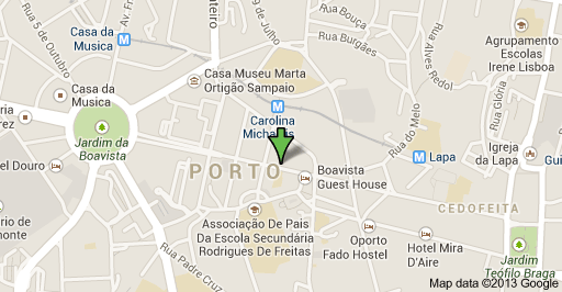 Clinica Reiki Porto Portugal