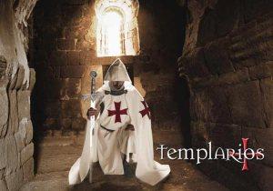 templarios reiki