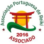 associação portuguesa de reiki-2016